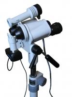Кольпоскоп С160