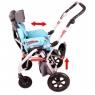 Коляска для детей с ДЦП REHAB BUGGY (OSD-RE-MK2200)