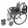 Коляска инвалидная MILLENIUM III (OSD-STB3,STC3)