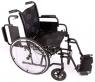 Коляска инвалидная MODERN (OSD-MOD-ST)