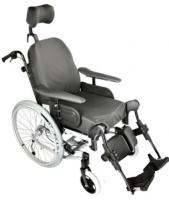 Коляска инвалидная многофункциональная Invacare Rea Clematis