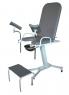 Кресло гинекологическое КГ-2И