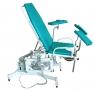 Кресло гинекологическое КГ-3Э-И