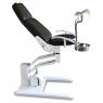 Кресло гинекологическое КС-1РГ