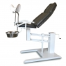 Кресло гинекологическое КС-1РМ