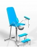 Кресло гинекологическое КГ-1АТД