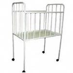 Кровать детская функциональная ЛДФ-1