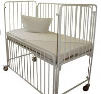 Кровать детская функциональная ЛДФ