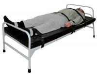 Кровать для психбольных КПБ