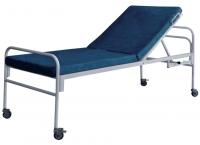 Функциональная кровать двухсекционная КФ-2М
