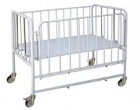 Кровать функциональная детская КФД-5