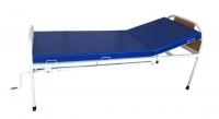 Кровать медицинская общебольничная КФ3-3