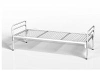 Кровать медицинская палатная КП 80-190