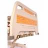 Кровать медицинская реанимационная механическая OSD-94U