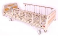 Кровать медицинская реанимационная с электроприводом OSD-91ЕU