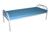 Кровать палатная медицинская ИТД-КП