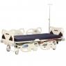 Кровать реанимационная OSD-ES-96HD
