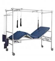 Кровать травматологическая для вытяжения