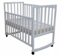 Кроватка детская ЛД 13