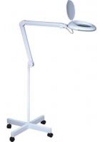 Лампа-лупа светодиодная L16-5D LED