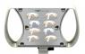Лампа медицинская смотровая LUVIS-E100