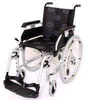 Легкая инвалидная коляска LIGHT III (OSD-LWA2,OSD-LWS2)