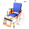 Легкая коляска для детей ADJ KIDS ( OSD-ADJK)