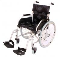 Легкая инвалидная коляска ERGO LIGHT  OSD-EL-G