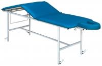 Массажный стол стационарный М-3