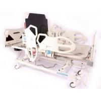 Медицинская реанимационная  кровать JOSON CARE