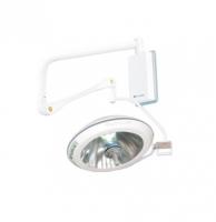 Медицинский светильник настенный 600-2-W