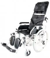 Многофункциональная коляска RECLINER MODERN ( OSD-MOD-REC)