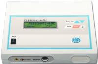 Многофункциональный физиотерапевтический аппарат Рефтон-01-ФЛС