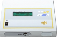Многофункциональный физиотерапевтический аппарат Рефтон-01-ФС
