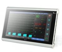 Монитор операционный UTAS UM-300-20