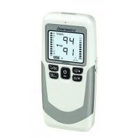 Монитор пациента / пульсоксиметр HEACO CX120