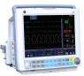 Монитор пациента B40 General Electric