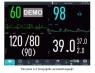 Монитор пациента BM800A