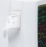 Монитор пациента многофункциональный Mediana YM6000