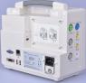 Монитор пациента модульный BM1000C