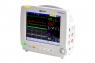 Монитор пациента неонатальный BM800B Neo