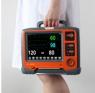 Монитор пациента транспортный N3