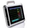 Монитор пациента ЮМ-300-10