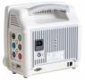 Монитор прикроватный для новорожденных BM800B neo
