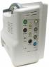 Монитор реанимационный BM800D