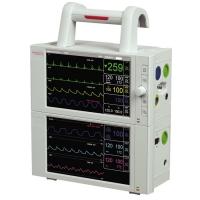 Мультифункциональный монитор пациента HEACO PRIZM 7