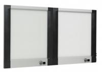 Негатоскоп LED OSD-HD-002