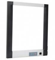 Негатоскоп медицинский LED OSD-HD-009