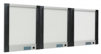Негатоскоп светодиодный OSD-HD-011