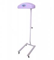 Облучатель фототерапевтический НО-АФ-LED